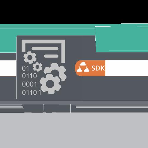 home_integrate_sdk
