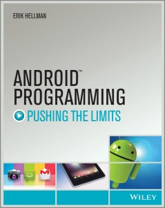 Android_Programming_Pushing_the_Limits_Erik_Hellman(www.ebook-dl.com)_Large