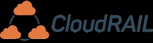 cloudrail_logo_mheader