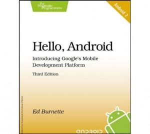 hello-android-book