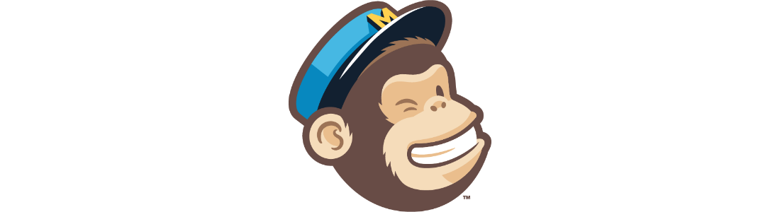 how to add merge in mailchimp