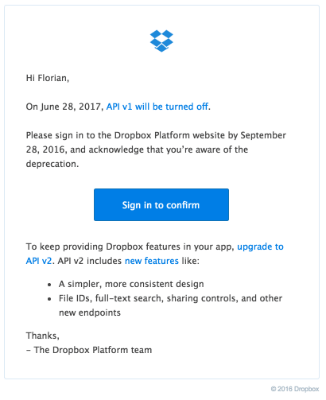 dropbox-upgrade-email