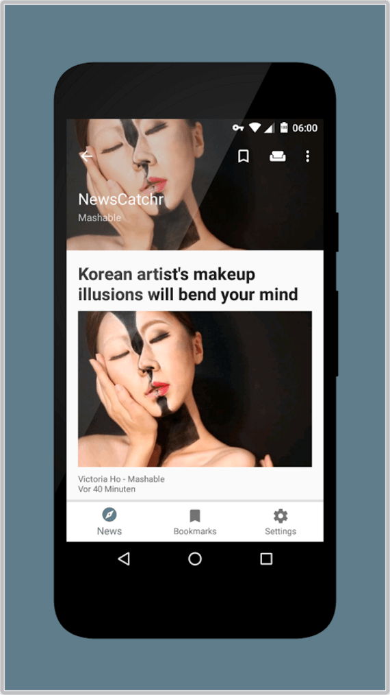 newscatchr-android-news-app-screenshot-1