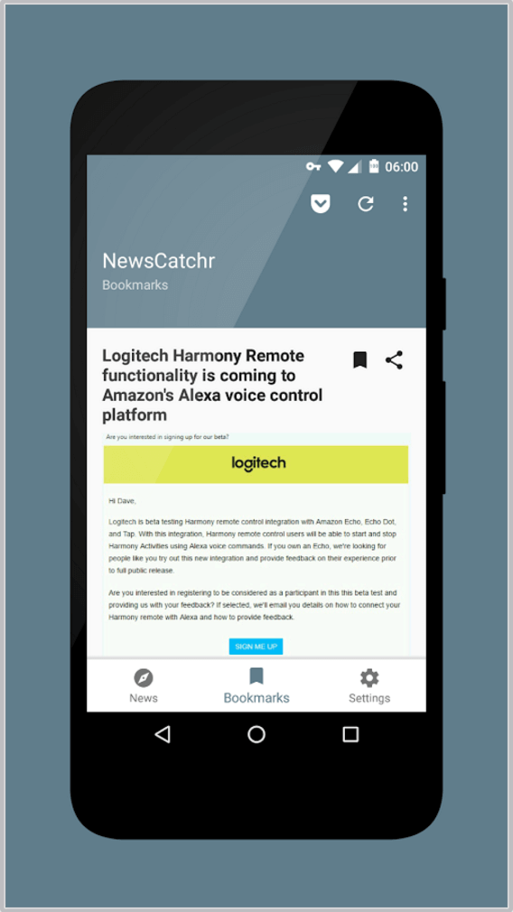 newscatchr-android-news-app-screenshot-2