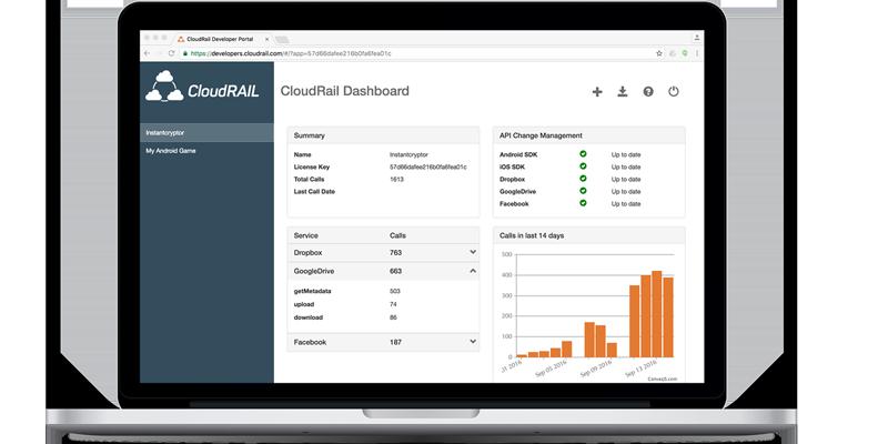 cloudrail_portal