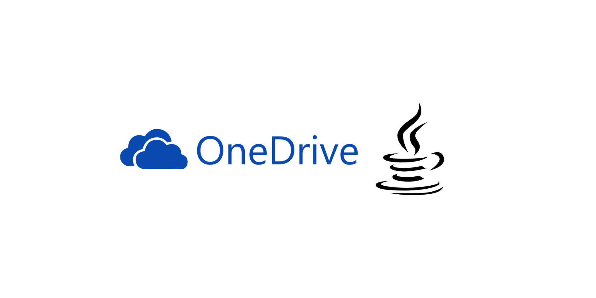 Onedrive java sdk easily integrate the onedrive api and other onedrive java sdk easily integrate the onedrive api and other cloud services baditri Image collections