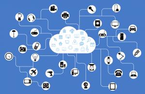 Industrial Internet of Things vs Internet of Things